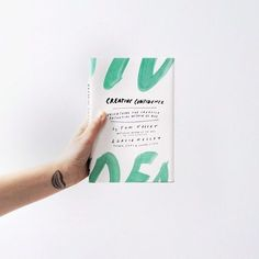Making things is hard. Here are some books to inspire and invigorate you.