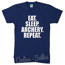 e101e9ff 10 Best Archery sayings images | Archery, Archery hunting, Bowhunting