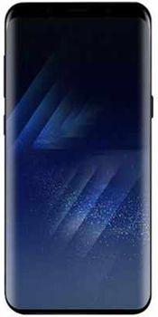 8 Ideas De Zphone Contenido Samsung Telefonos Celulares Iphone 7 Plus Funda