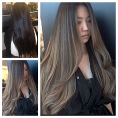 Transformation Tuesday! Colour by Diana. Fioriosquareone‬, ‪‎olaplex‬, ‪‎balayage,‬ ‪handpainted,‬ ‎colorcorrection,‬ ‎makeover,‬ ‎sombre,‬ ‎ombre‬, ‎lighterhair,‬ ‎longhair,‬ ‎wavyhair‬, ‪‎revlon,‬ @revlonprocanada, ‪fiorio,‬ ‎fioriosalon,‬‪ ‎lovewhatyoudo‬, ‪‎blonde,‬ ‎seamless,‬ ‎blend,‬ ‎texture,‬ ‎colorist,‬ ‎mississauga,‬ ‎squareone‬, ‎besthairsalon,‬ ‎haircolor,‬ ‎colormelt‬, ‪‎picoftheday,‬ ‎instahair,‬ ‎love,‬ ‎pretty,‬ ‎beautiful‬.