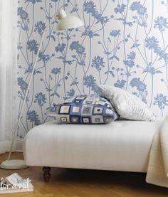 p-13776-papel-pintado-flores-sophie-online.jpg