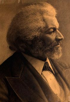 Frederick Douglass has been called the father of the civil rights movement. He rose through determination, brilliance, and eloquence to shape the American nation. He was an abolitionist, human rights and women's rights activist, orator, author, journalist, publisher, and social reformer.