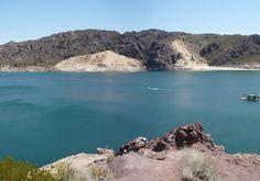 MENDOZA, CAÑON DEL ATUEL Mendoza, Canon, San Rafael, Reiki, Decoupage, Trips, Wanderlust, Water, Travel