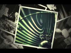 la fête des lumières 2013 slideshow / リヨン光の祭典2013フォトセレクション #Lyon #lfdl #lfdl2013