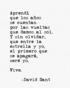 Quotes poetry motivation 46 Ideas for 2019 Motivacional Quotes, Smile Quotes, Poetry Quotes, True Quotes, Best Quotes, Funny Quotes, Love Phrases, Love Words, Frases Love