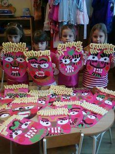 Chrismas Crafts For Kids, Craft Corner, Painting For Kids, Birthday Candles, Busan, Diy And Crafts, Hobbit, Preschool, Homemade