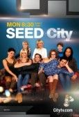 Seed TV episodes