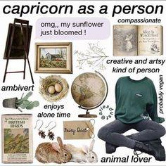 Capricorn Quotes, Capricorn Facts, Capricorn And Aquarius, Horoscope Signs, Zodiac Signs, Pisces Traits, Gemini Girl, Horoscope Capricorn, Capricorn Aesthetic