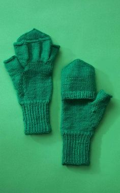 Nordic Yarns and Design since 1928 Wrist Warmers, Mittens, Needlework, Knitting Patterns, Diy And Crafts, Knit Crochet, Gloves, Socks, Knits