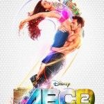 ABCD Two (2) Movies Official Trailer Released in Hd Video | Ft. Varun Dhawan and Shraddha Kapoor: After the immense accomplishment of the ABCD Movie Remo D'Souza is prepared to buzz with its second part. Whose name likewise nit Much Change i.e. ABCD 2 (Any...