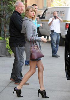 Taylor Swift_10
