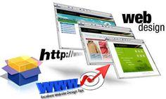 Professional Web Design Responsive website design is a MUST