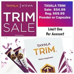 14 Best Tavala Business Opportunity Images Business Opportunities