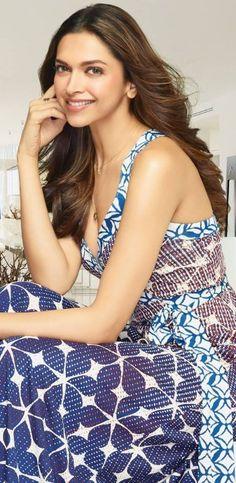Deepika for Anise
