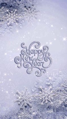 Happy New Year wallpaper Happy New Month Quotes, Happy New Year Pictures, Happy New Year Greetings, Happy New Year 2019, New Year Wishes, Happy New Year Wallpaper, Holiday Wallpaper, Photo Wallpaper, Wallpaper Backgrounds