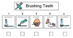 Google Image Result for http://www.autism-community.com/wp-content/uploads/2012/03/brushing-teeth.jpg