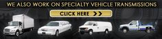 Specialty vehicle transmissions in North NJ Transmission Repair Shop, Vehicle Transmission, Bergen County, Shopping