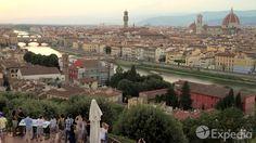 We-Love-Luxury: Florence Vacation Travel Guide | Expedia #weloveluxury #luxuryproperties #LuxuryTravel #vacation #expedia #Italy