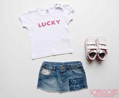 http://sofiscloset.it/minigonna-jeans-per-bambine-trendy/