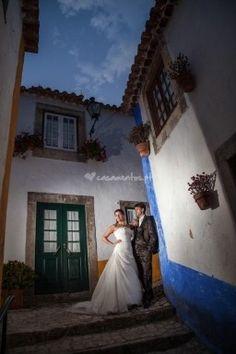 #wedding #casamento #noiva #bride #noivo #groom #casarnoivas #torresvedras #fotografia DStudios Fotografia & Vídeo