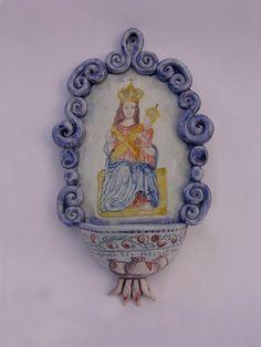 Ceramica paestum