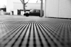 Sigma SD1 Merrill & 17-70mm f/2.8-4 Contemporary Blog: http://fotogenerell.wordpress.com/