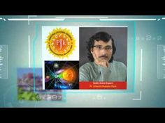 Jyotish in Delhi We provides information of astrology and horoscope readings. Offers horoscope predictions, astrology-horoscopes report, advice, practical suggestions with effective remedies on various aspects of life. Best vedic astrology services by renowned Indian Astrologers.