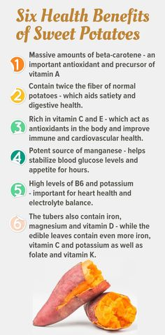 32 best cheese and dairy images health benefits dairy vitamin k2 rh pinterest com