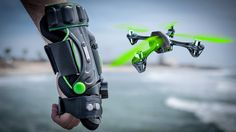 awesome 5 Coolest Drones You Should Buy Check more at http://gadgetsnetworks.com/5-coolest-drones-you-should-buy/