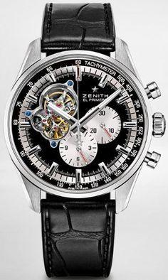 Zenith El Primero Mens Watch 0320424061.21C by Zenith, http://www.amazon.ca/dp/B00ED35MY4/ref=cm_sw_r_pi_dp_5dAutb0B38B7J