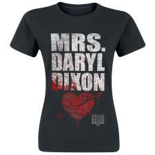 """Mrs. Daryl Dixon - Want this, """"need"""" this..."""