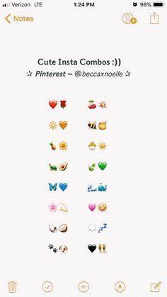 ✰ 𝙋𝙞𝙣𝙩𝙚𝙧𝙚𝙨𝙩 ~ ✰,Existen frases positivas scam tanto poder que daughter capaces . Bio Instagram, Instagram Caption Lyrics, Creative Instagram Stories, Instagram And Snapchat, Instagram Story Ideas, Instagram Quotes, Iphone Instagram, Instagram Baddie, Instagram Captions For Selfies