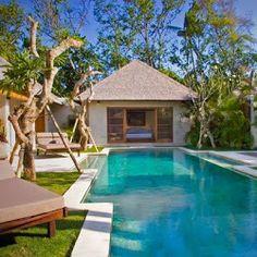Villa Bali Asri - Photos - Google+