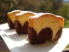 5-Minuten-Kuchen, ein gutes Rezept aus der Kategorie Kuchen. Bewertungen: 1.019. Durchschnitt: Ø 4,6.