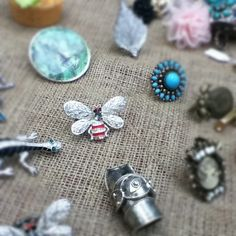 Beautiful jewellery on sale at fashion show fundraiser. 16 February, starts at 4pm in the Atrium #derbyuni