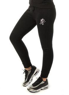 49d7eeeb Tracksuit Bottoms, Joggers, Runners