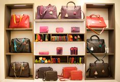 Mywalit Firenze - Office collection