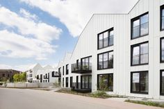 Architects: Bogdan & Van Broeck Architects  Location: Borreweg 2, 9400 Ninove, Belgium Area: 6133.0 sqm Year: 2014