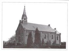 Billede fra http://historiskatlas.dk/image/48/81648.jpg.