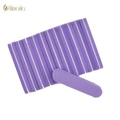 50Pcs/Lot Mini Nail Files Buffer 100/180 Purple Sanding Washable Emery Board Professional Sponge Nail Buffer Sandpaper Art Tools  / // Price: $US $9.48 & FREE Shipping // /  Buy Now >>>https://www.mrtodaydeal.com/products/50pcs-lot-mini-nail-files-buffer-100-180-purple-sanding-washable-emery-board-professional-sponge-nail-buffer-sandpaper-art-tools/  #OnlineShopping