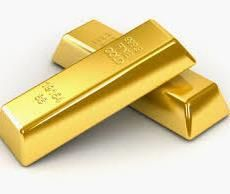 Precious metals like gold is good business to invest in. Here are some advantages in investing precious metals. Gold Bullion Bars, Bullion Coins, Fashion Basics, James Harrison, Gold Stock, Gold Rate, Investment Companies, Abraham Hicks, Trading Strategies