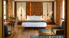 Amanpuri Photo Gallery - Explore our Luxury Hotel, Phuket - Aman Decor, Home Bedroom, Suites, House, Hotel, Interior Design, Home Decor, Mansion Rooms, Room