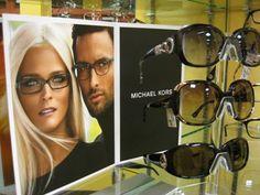 michael-kors-sunglasses