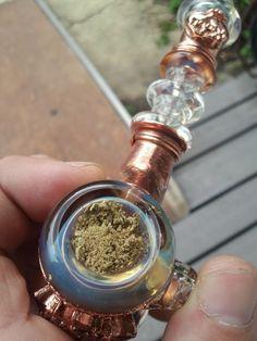 like this bowl