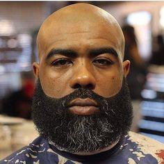 Got this from @barbersinctv Go check em Out  Check Out @RogThaBarber100x for 57 Ways to Build a Strong Barber Clientele!  #nycbarber #barberconnection #newyorkbarber #girlbarber #brasilbarbers #barbercon #barbersalute #realbarbers #Barbershopconnectuk #barberlive #nybarber #nationalbarberassociation #DMVBarbers #GTABarbers #dcbarber #barberdts #ladybarbers #beautifulbarbers #arizonabarber #barbersconnect #barbersupplies #oldschoolbarber #OurBarberUK #vabarber #travelingbarber #azbarber…