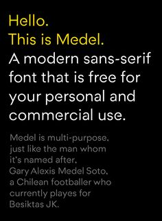 272 Best Design | Typography images in 2019 | Fonts