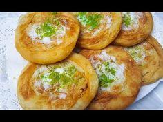Qatlama Afghan Recipe   قتلمه افغانی   Eid Sweets Recipe - YouTube
