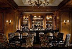 大阪麗思卡爾頓飯店(The Ritz Carlton Osaka) / 大阪府 大阪駅・梅田駅・福島・淀屋橋・本町 64