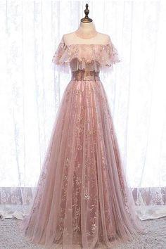 45 Ideas De En Tus Sueños Xd En 2021 Vestidos Para Quinceaños Vestidos Bonitos Para Adolescentes Vestido De Baile