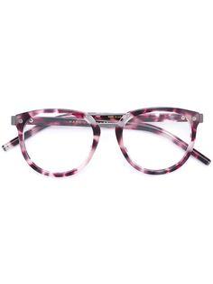59 melhores imagens de Wishilist Oculos   Dior sunglasses, Christian ... 2c3ee74ad5